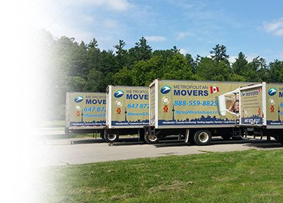 Cheap Moving Companies In East York